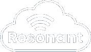 Digital Solutions By Resonant